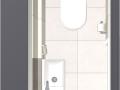 I_10 micenas wc felul