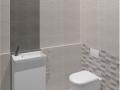 I_10 micenas wc