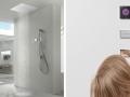 griferia-de-bano-shower-technologyr_3