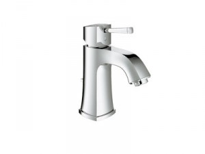GROHE_5