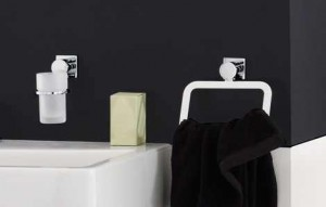 GROHE_8